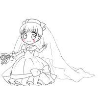 wedding-chibikoto1.jpg