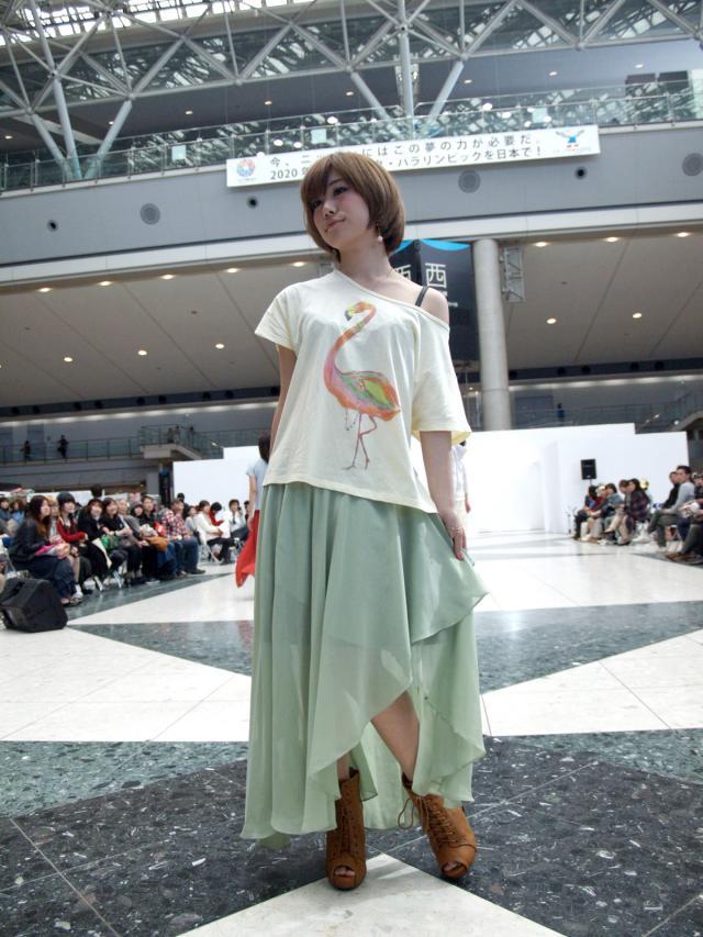ファッションショーフラミンゴ_convert_20121114004347
