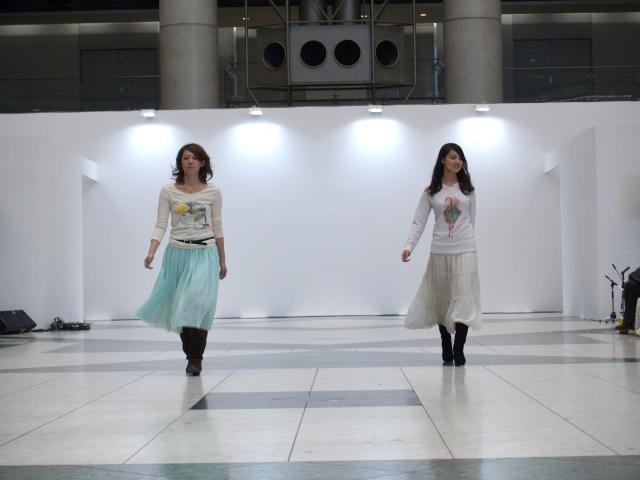 ファッションショーふたり_convert_20121114004440