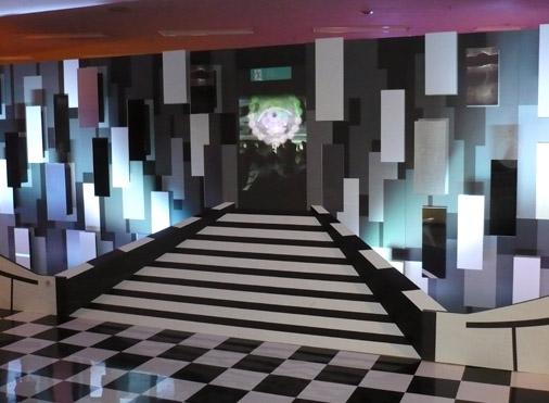 魔法少女まどか☆マギカ展