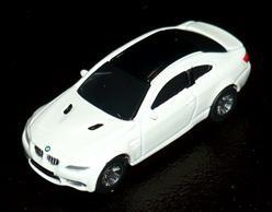 M3(2007年)