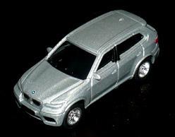 X5 M(2009年)