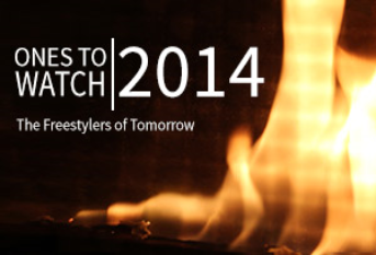 LATE TRICKS 2014 TO WATCH
