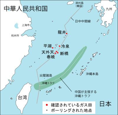 001日本ガス田.svg