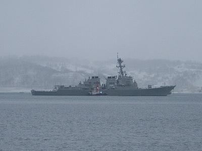 2013-2-9イージス艦01