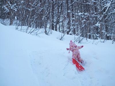 2013-2-17雪遊び03