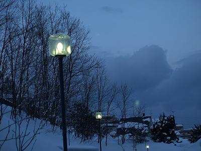 2013-2-17寒空02