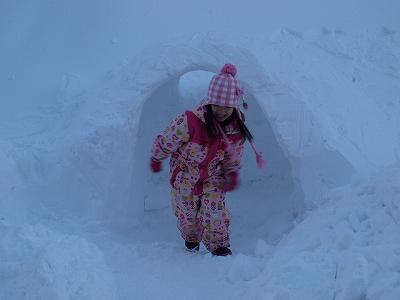 2013-2-17雪遊び02