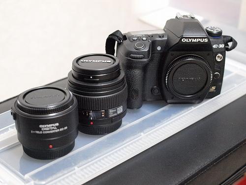 2013-11-3カメラ1