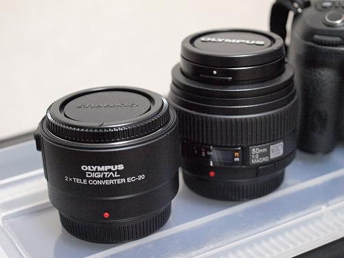 2013-11-3カメラ2