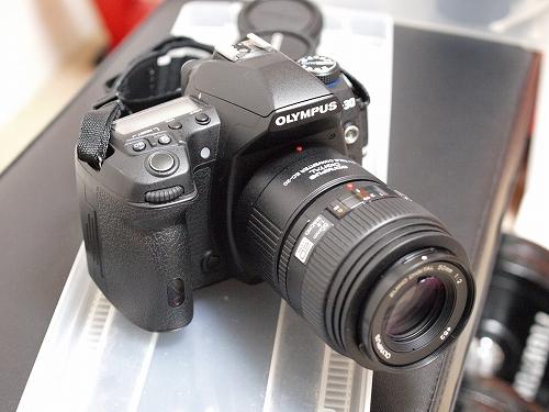 2013-11-3カメラ3