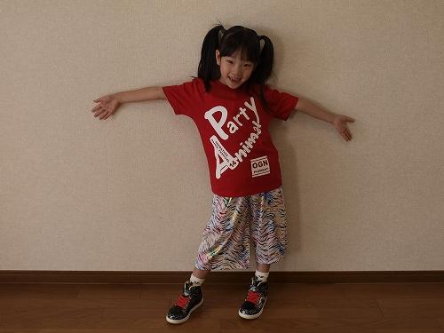2013-11-9ダンス1