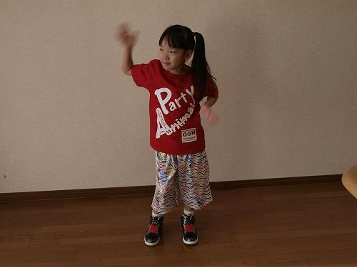 2013-11-9ダンス2