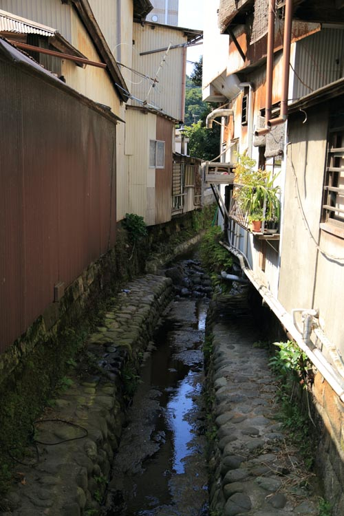Canon EOS 6D (鎌倉)