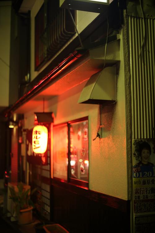 Canon EOS 6D (小田原)
