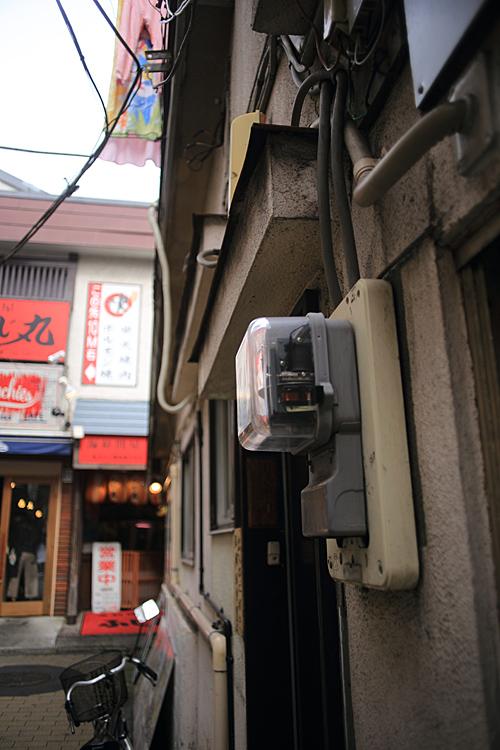 Canon EOS6D (小田原)