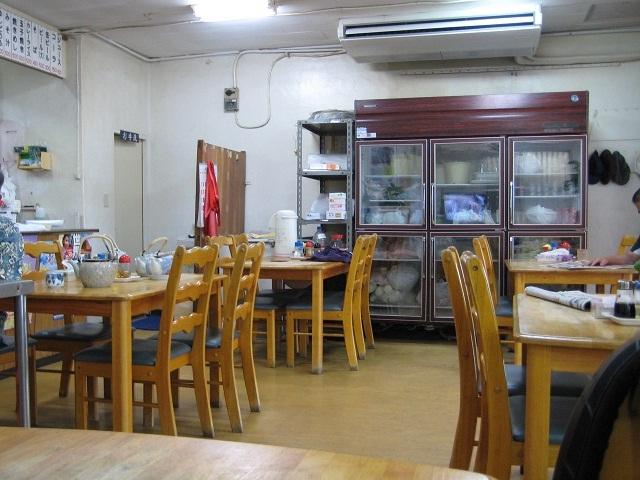 海洋食堂3