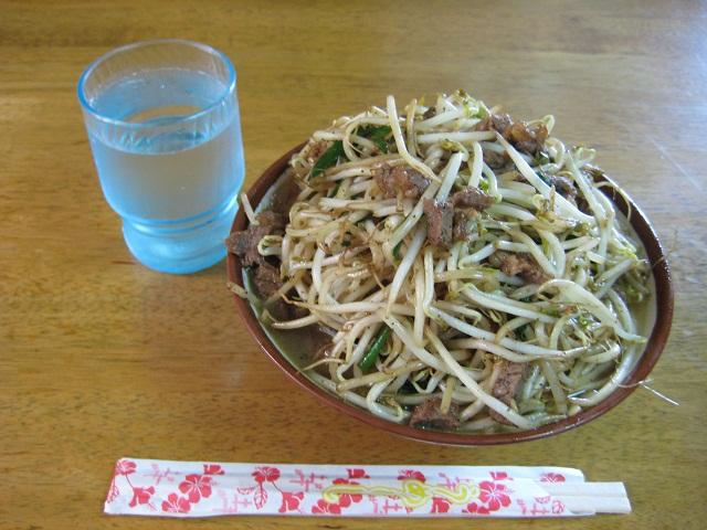 前田食堂5