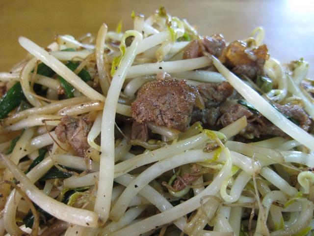 前田食堂7