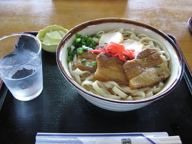 ねろめ食堂5
