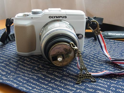 カメラキャップ20004