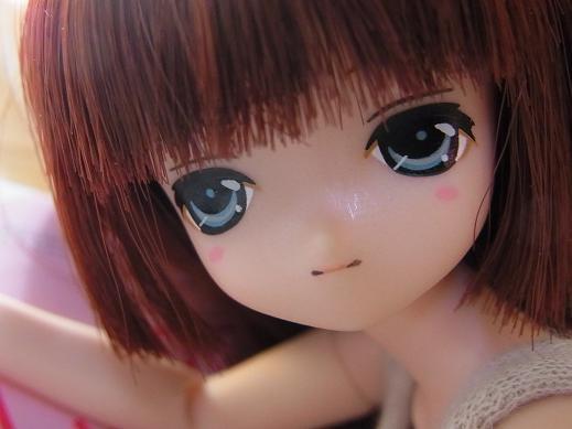 Dolly dolly 8