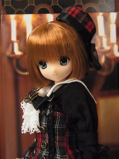 RIMG0017_20121130114601.jpg
