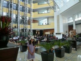 617ホテル2