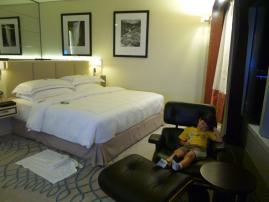 616ホテル2