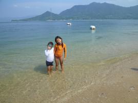 大久野島4