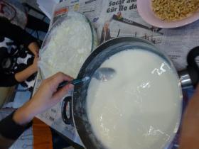 料理ギュルラッチ2