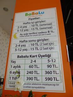 babalu1.jpg