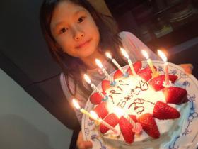 bdcake_20130124044553.jpg