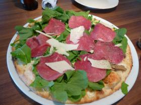 bpizza.jpg