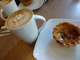 buttercafe1.jpg