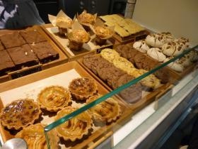 buttercafe.jpg