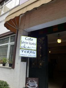 cafesehrim1.jpg