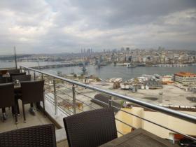 cafesehrim3_20121214161650.jpg