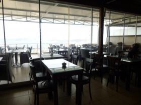 cafesehrim7.jpg