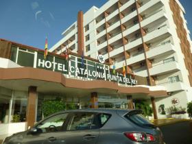 hotel1_20130108183550.jpg