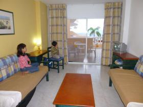 hotel1_20130109010333.jpg