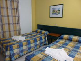 hotel_20130109010333.jpg