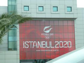 istanbul2020.jpg