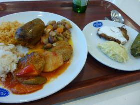 lunch_20130219042809.jpg