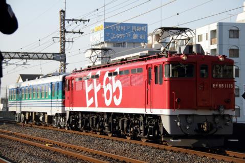 eos7d_15002.jpg