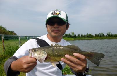 2012,5,26池1