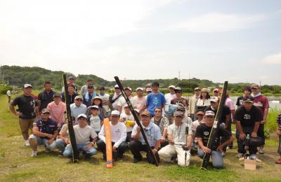富士見池WBS1