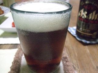 12:11ビール2