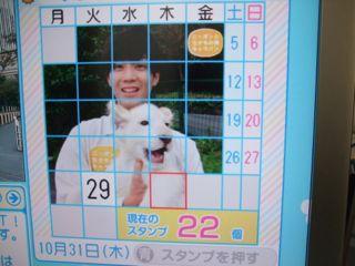 10-31すたんぷ