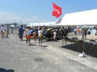 おなはま海遊祭14